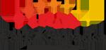 logo_retail_park