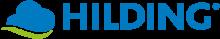 logo hilding