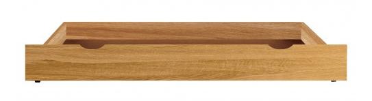 szuflada duża drewmax
