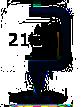 wskaznik21cm