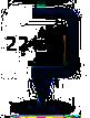 wskaznik22cm
