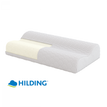 Poduszka Visco Balance Hilding
