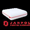 Poduszka Pure Janpol