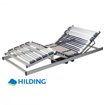 Stelaż Select Moto Hilding