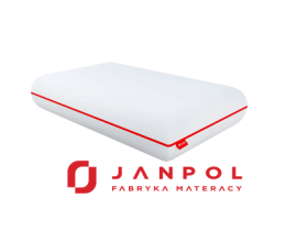 Poduszka Shadow Janpol