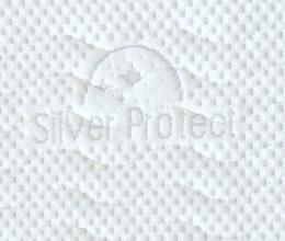 pokrowiec Silver Protect Janpol
