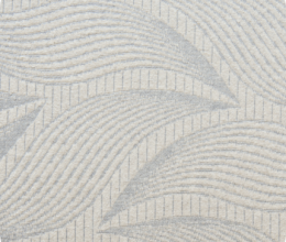 pokrowiec lino janpol