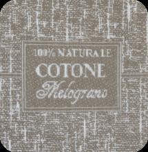 pokrowiec paint cotton janpol