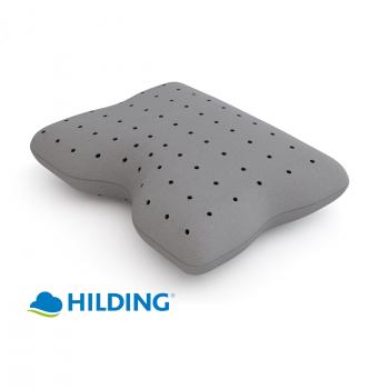 Poduszka Antistress Carbon Hilding