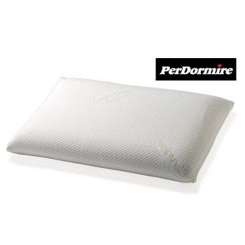 Poduszka MOORE 9 cm PerDormire