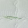 Pokrowiec Eucalyss Materasso