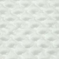 Pokrowiec Silk Touch Materasso