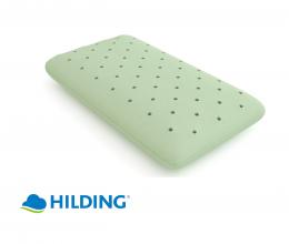 Poduszka Visco Green Hilding
