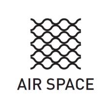 air space perdormire