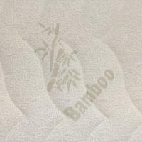 bamboo materasso