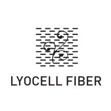 lyocell fiber perdormire