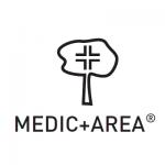 medic+area perdormire