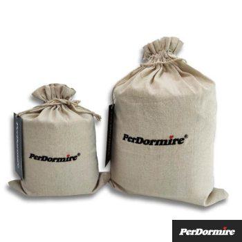Ochraniacz na materac Perdormire