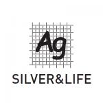 silver and life perdormire