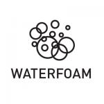 waterfoam perdormire