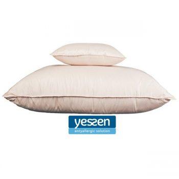 Poduszka antyalergiczna Yessen
