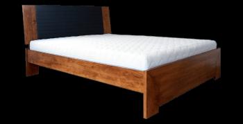 łóżko gotland ekodom