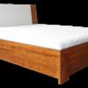 łóżko gotland plus ekodom