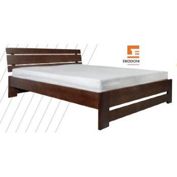 łóżko halden ekodom