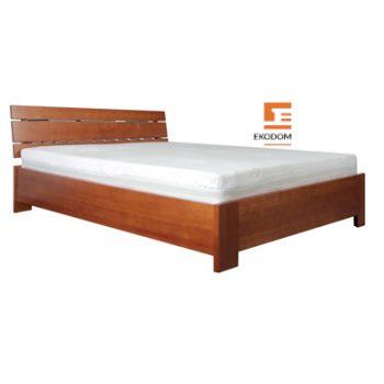 łóżko halden plus ekodom