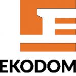 logo ekodom