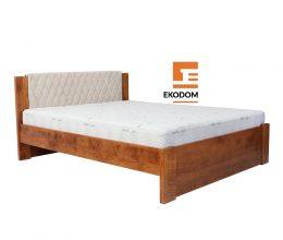łóżko malmo ekodom