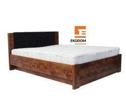 łóżko malmo plus ekodom