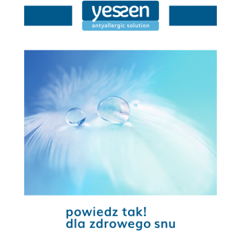 Yessen