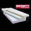 materac piankowy MATTERHORN Infinity