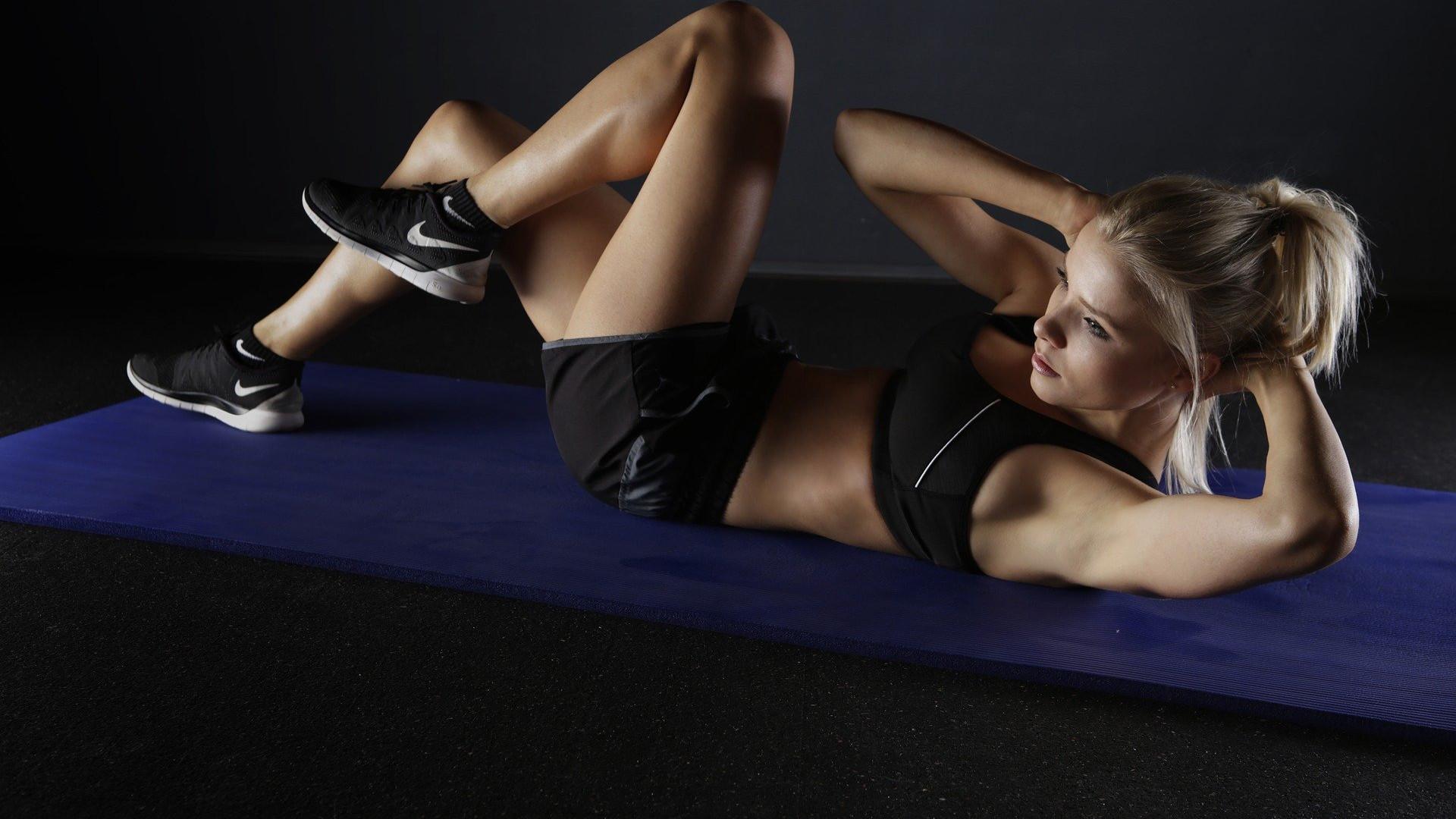 materac dla sportowca łóżko materace