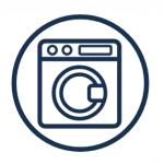 można prać w pralce