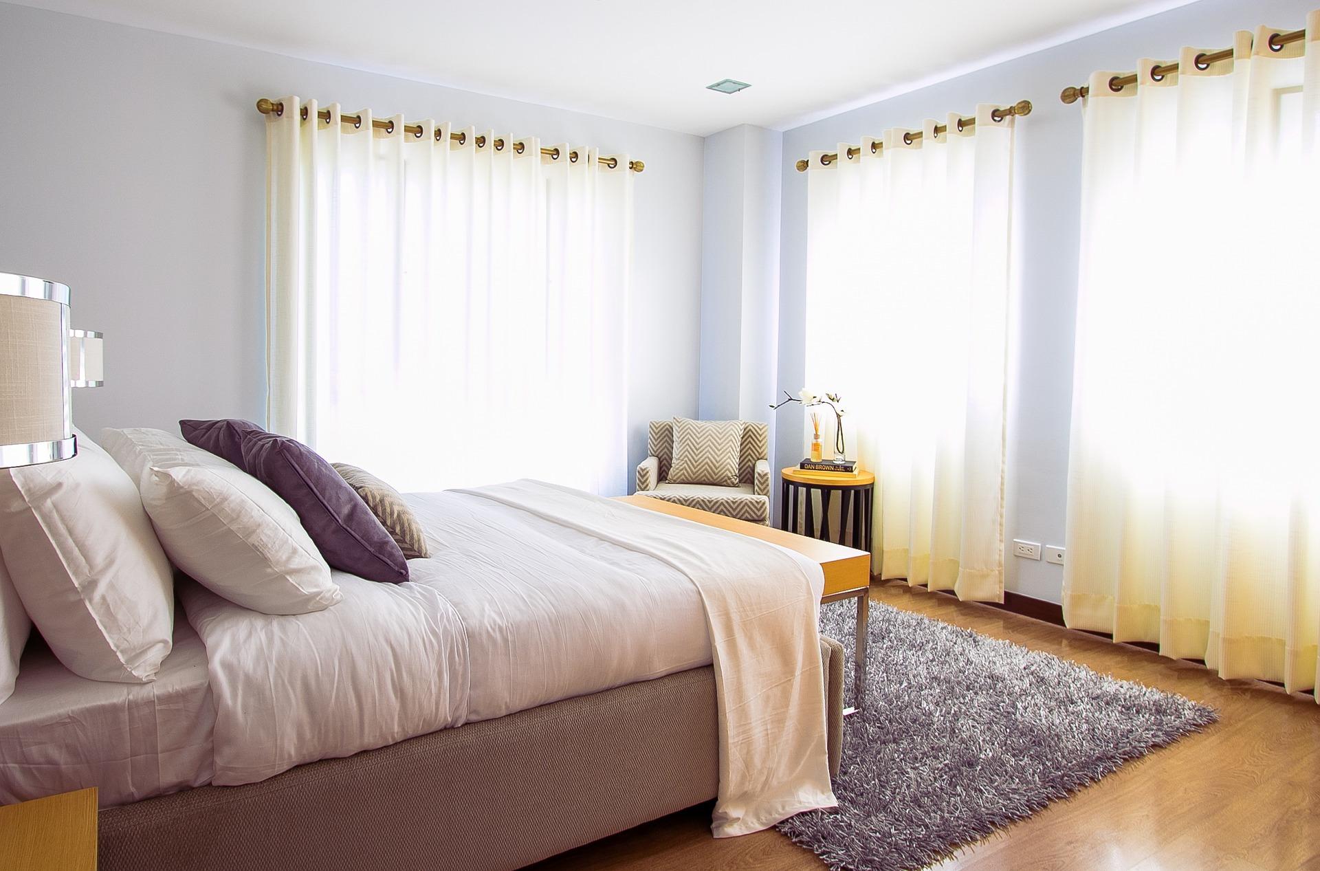 praktyczne porady przy zakupie łóżka łóżka do sypialni łóżko