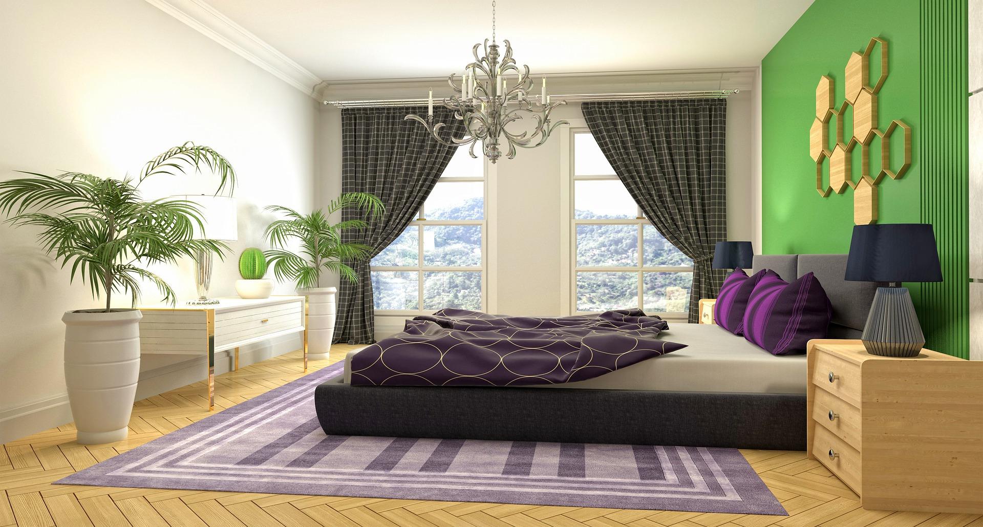 jaki materac wybrać sypialnia materace