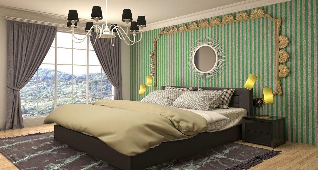 zakup materaca przez internet materace sypialnia