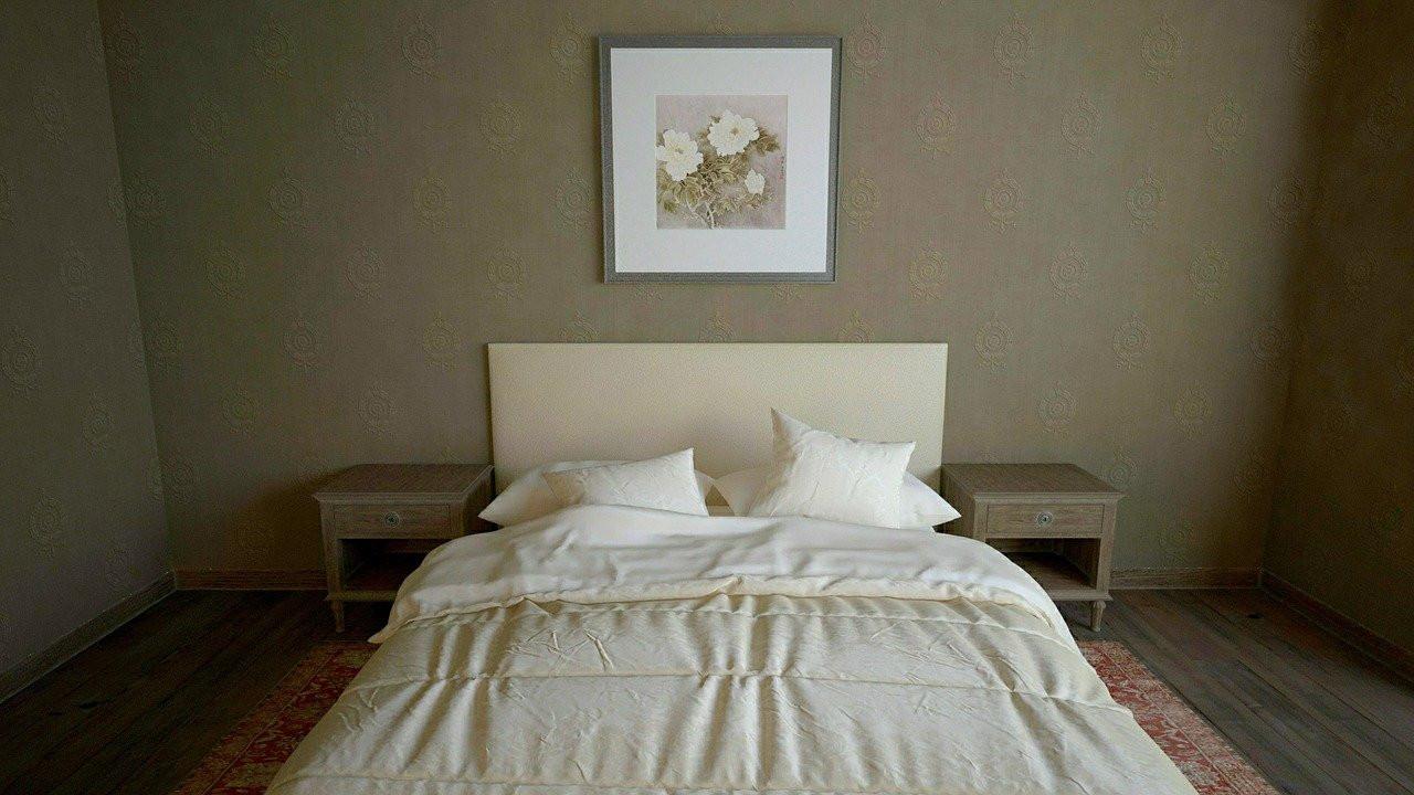 materac dla osób puszystych materace sypialnia