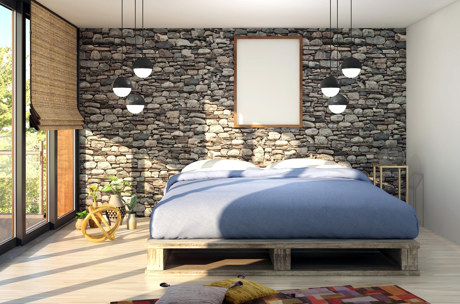 materac rehabilitacyjny materace sypialnia