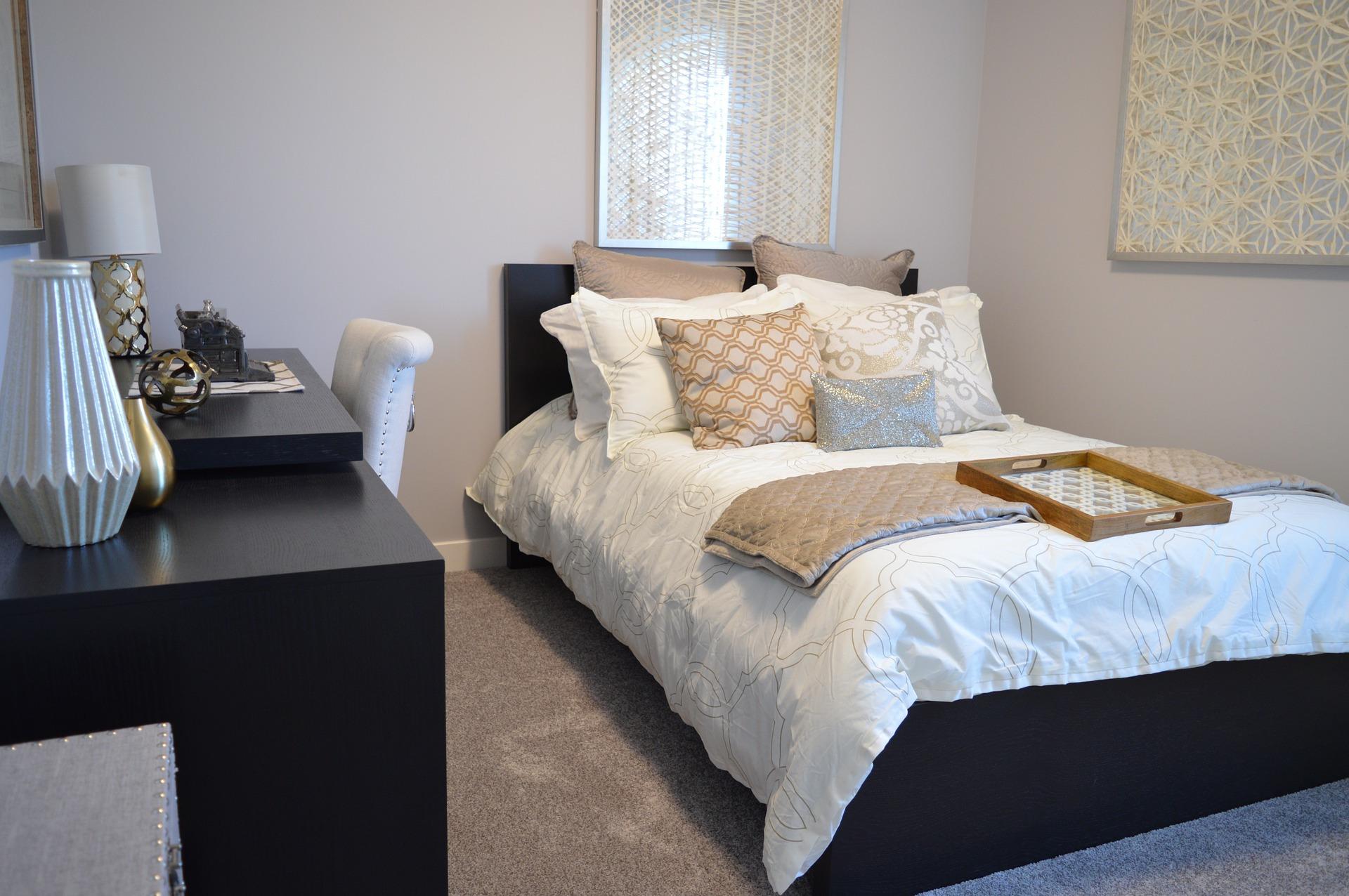 materace Mollflex materace sypialnia
