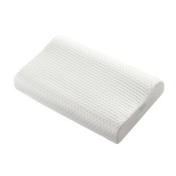 Poduszka Air Fresh Cervical MollyFlex