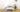 ranking materace do spania 160x200 materace sypialnia